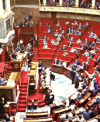 assemblee_nationale_p