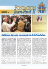 Bulletin-Fondation-Jean-Paul-II-48-img1